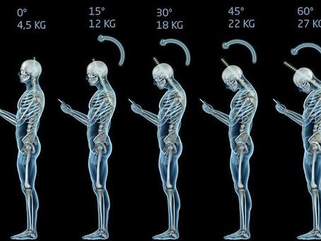 Como proteger sua saúde do uso excessivo do celular ?