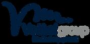 vettel logo.png