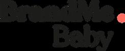 logo-BrandMeBaby.png