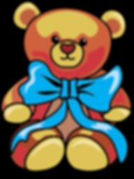 Bear_Logo_SAB_Kes_HR_png.png