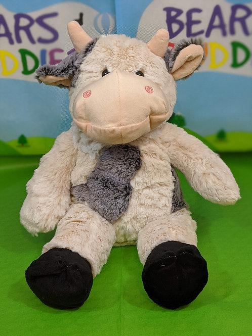 Moo Moo Cow