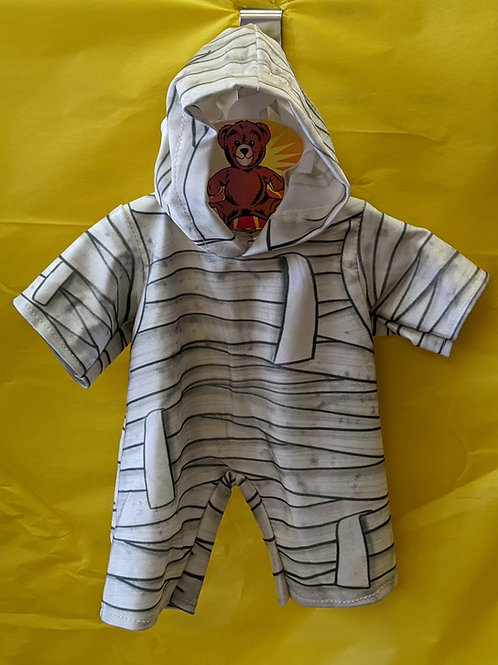 Mummy Outfit