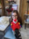 IMG_20200201_162740.jpg