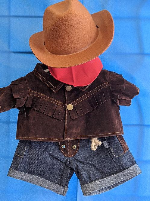 Cowboy / Cowgirl