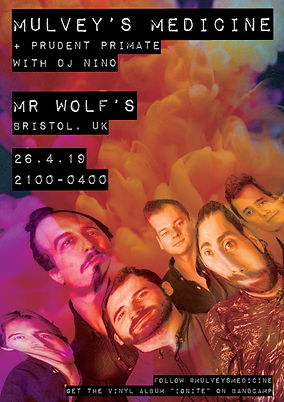 Bristol Mr Wolf Poster.jpg
