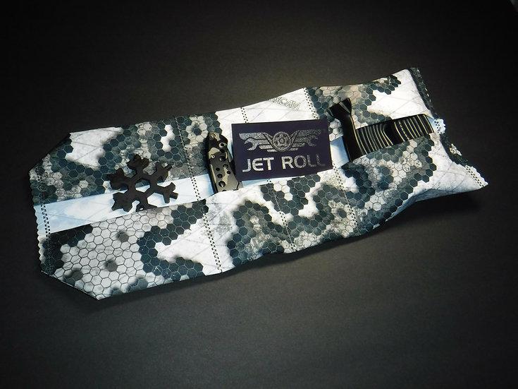 JET ROLL Blackstar ( Pocket Use Only )