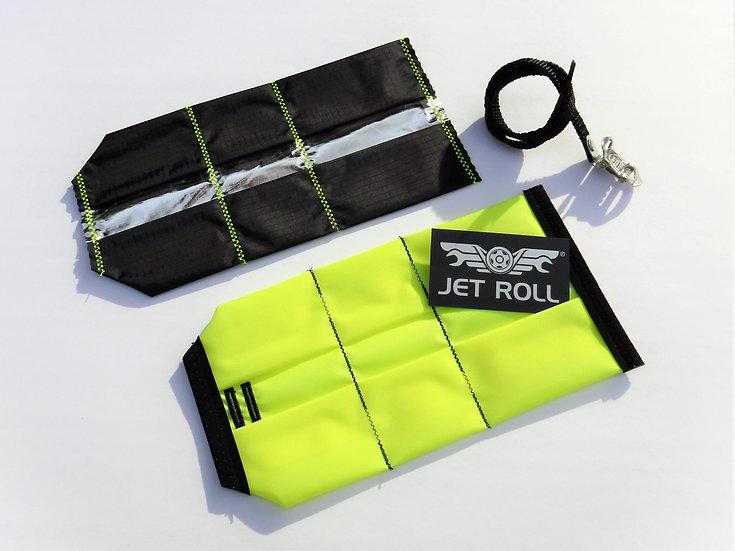 JET ROLL Supersonic GT Set