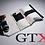 Thumbnail: JET ROLL GTX