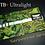 Thumbnail: JET ROLL MTB+ Ultralight