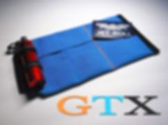 JET Roll GTX