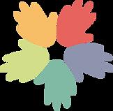Logo Scuola Infanzia 1.png