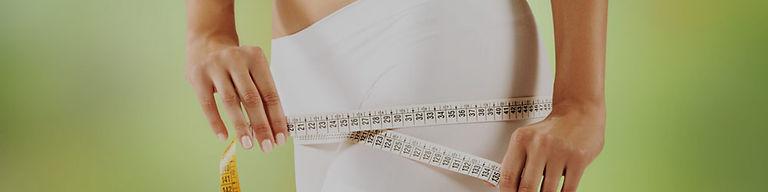 weight-loss-bg.jpg