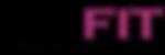 Refit-Logo.jpeg