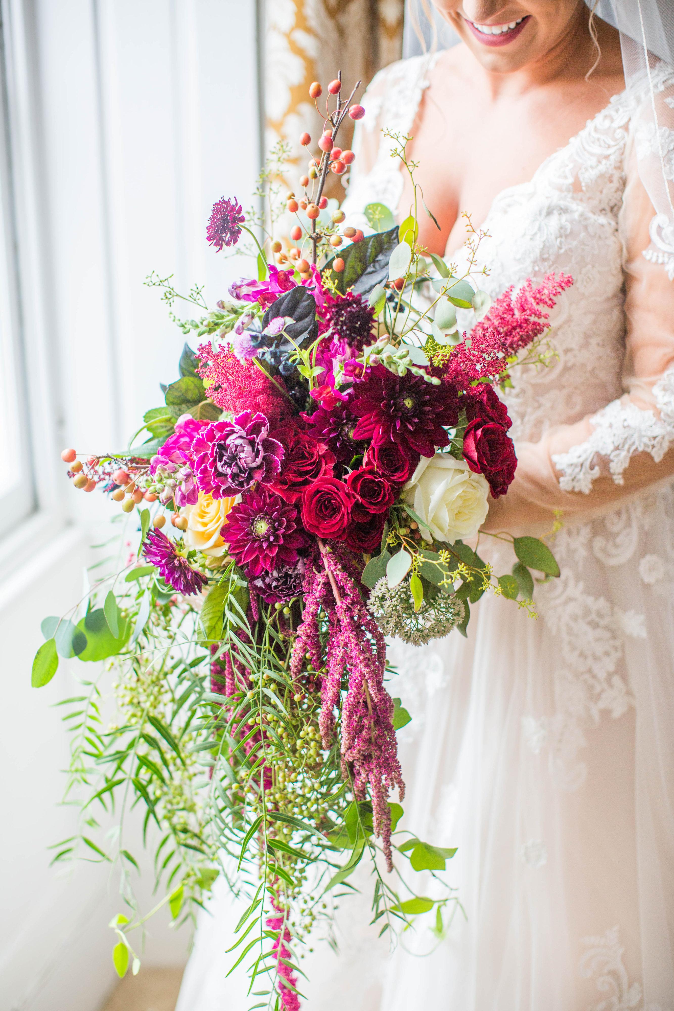 Lindsay Ben-Wedding Lyndsey Ben-0180