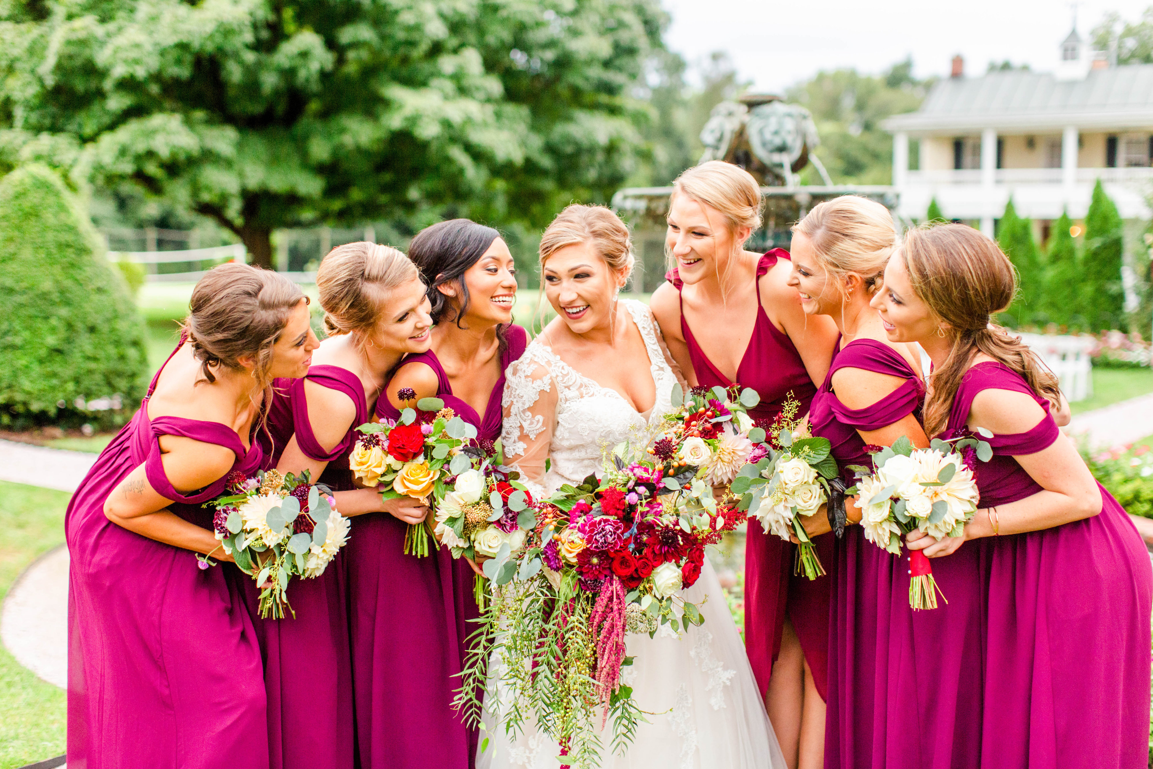 Lindsay Ben-Wedding Lyndsey Ben-0538