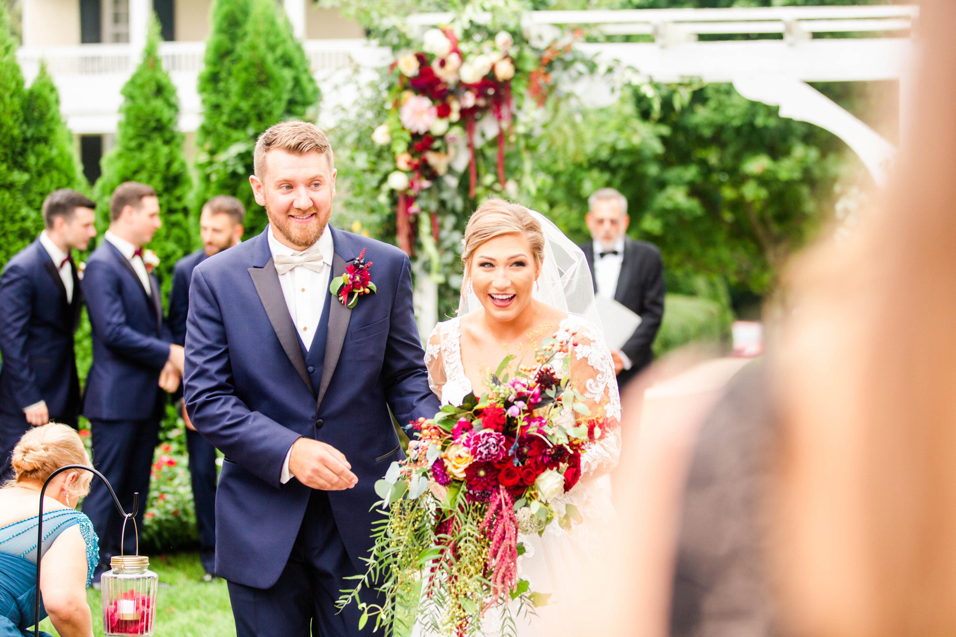 Lindsay Ben-Wedding Lyndsey Ben-0406