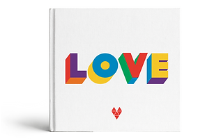 Love_make-3.png