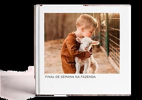 Livro-NOVO-2.png