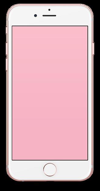 celular_video.png