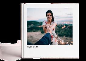 Livro-NOVO-3.png