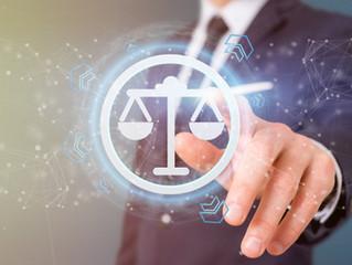 Neue Rechtslage: Anspruch auf Leistungen in Traumaambulanzen ab 01.01.2021