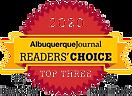 Readers%2520Choice'20_Top%2520Three%2520