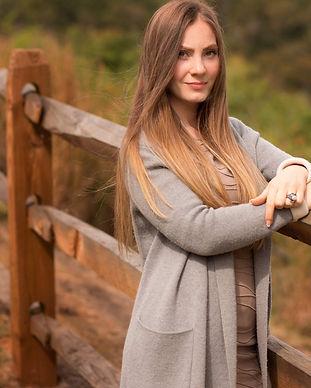 Angelina_Chernyatina.jpg
