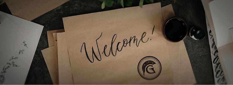 Gladies_Welcome_Hero.jpg