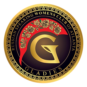 Gladies_Shield_Large.png