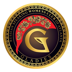 Gladies_Shield_Large.png