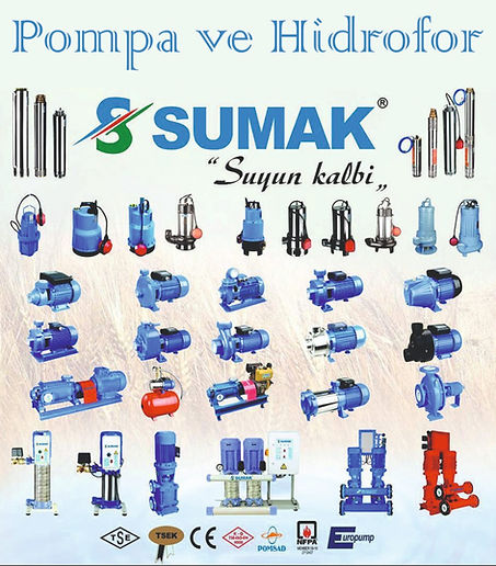 sumak%20pompa%20hidrofor_edited.jpg