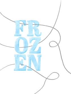 Frozenheadline_edited