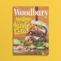 burgercover_yellow