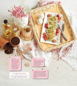 Maple Grove Magazine