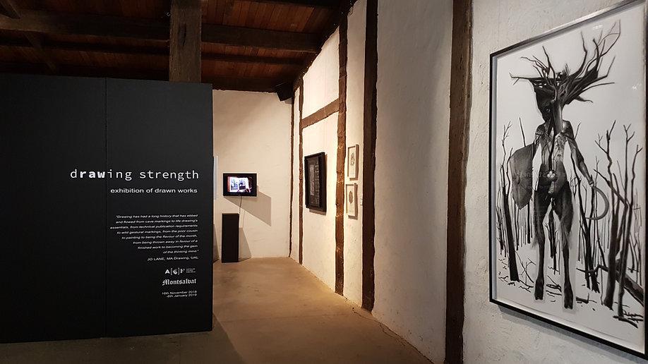 drawing strength 1 entrance.jpg