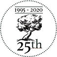 25th Anniversay logo.JPG
