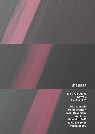 Maassa poster screenshot.jpg