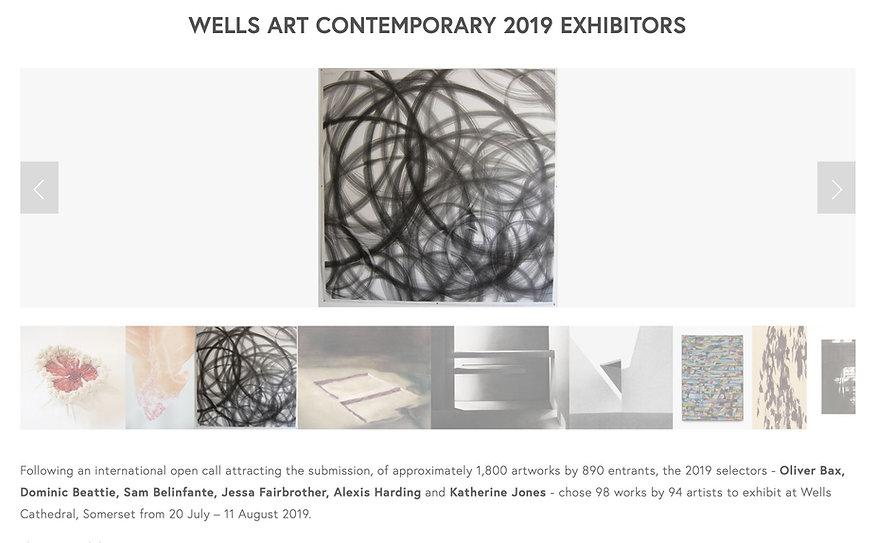 Wells Art Contemporary 2019s.jpg