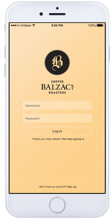 Balzac's roasters App.png