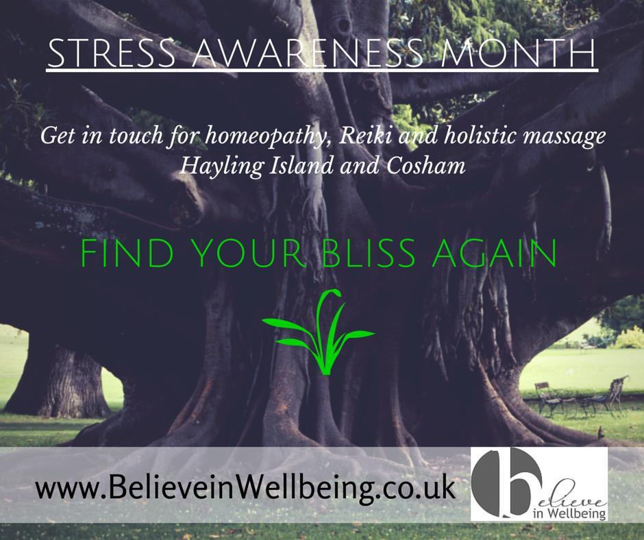 april is stress awareness month.png