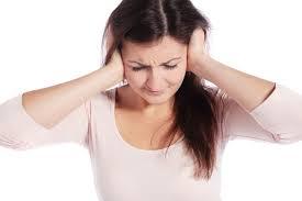 Focus on.... Tinnitus Awareness Week