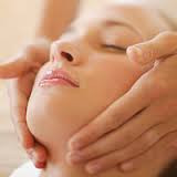 Focus on... Natural Facelift Massage