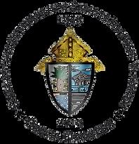Crest Milton PNG.png