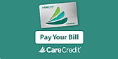 Pay your bill.png