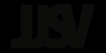 logo 2014 JJSV-01.png