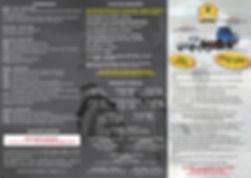 FOLDER 2020_PRODUÇÃO_22.01.2020-02.jpg