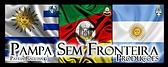 Logo Pampa Sem Fronteira.png