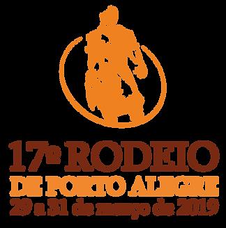 NOVO_LOGO_RODEIO_DE_POA_2019-03.png