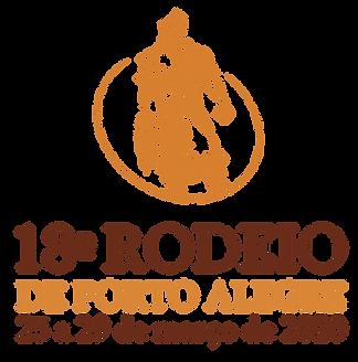 NOVO_LOGO_RODEIO_DE_POA_2020_CURVAS-03.p