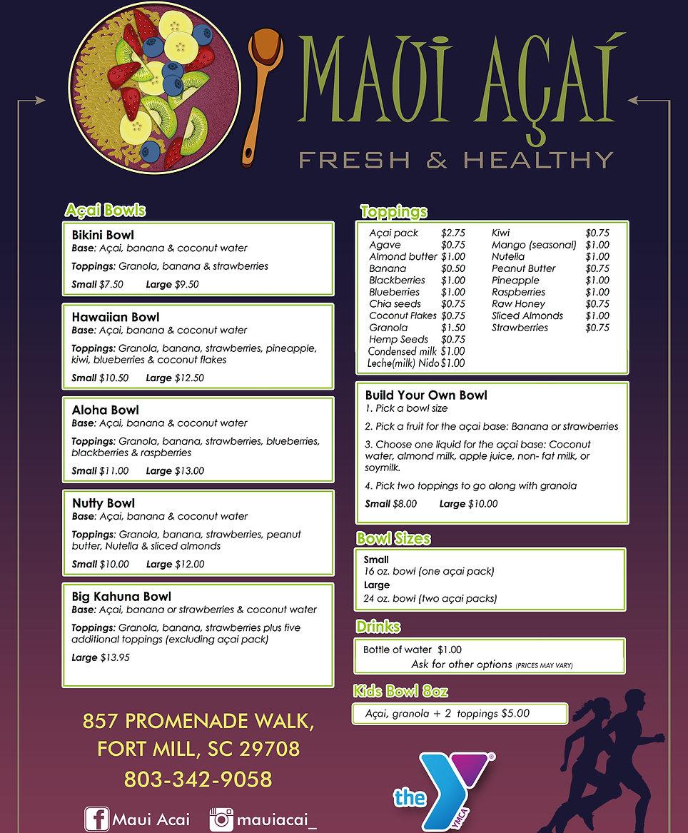 menu UNO1.jpg